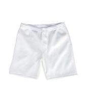 Double Russel Short Pants