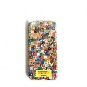 iPHONE HARD CASE A/F 6/6s 7