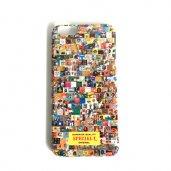 iPHONE HARD CASE A/F 6/6sPlus 7Plus