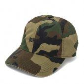 DO ROCK basic cap