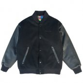 SURVIAL STADIUM JACKET (REVERSIBLE)
