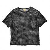 Marina S/S T-Shirts