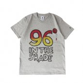 96° IN THE SHADE POCKET T-SHIRTS