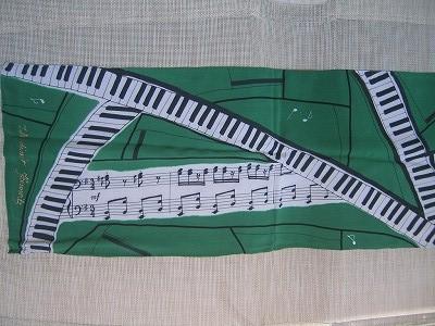 ホロ爺のボウタイショップ(Horo-G's Bow Tie Shop for Pianists, Musicians, & Entertainers since 2010)/手結びシルクボウタイ(蝶ネクタイ)専門店