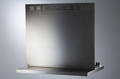 アリアフィーナ製 レンジフード アンジェリカ ANGL-951S