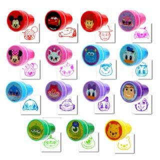 ディズニーミニスタンプ Part3 (単価¥32)60入