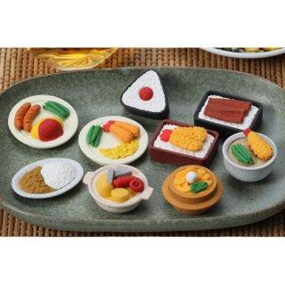 食堂消しゴム(単価¥26)60入