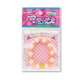 クリスタルパールブレス(単価¥38)25入