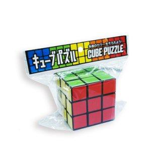 キューブパズル(単価¥38 )25入