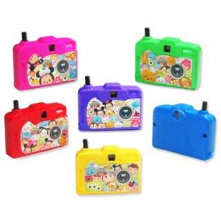 ツムツムミニスライドカメラ(単価¥38)24入