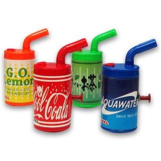 パロ缶水ピス(単価¥38)25入