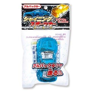 シャイニングスポーツカー(単価¥38)25入