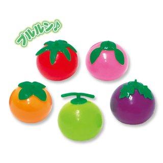 フルーツウォーターボール(単価¥38)24入