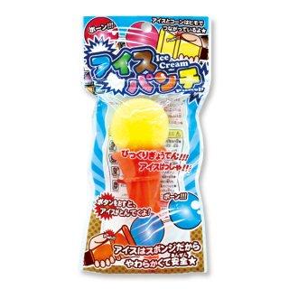 アイスパンチ(単価¥38)25入