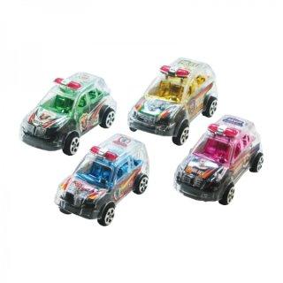 サイバーポリスカー(単価¥38)25入