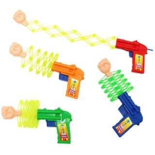 パンチガン (単価¥38)25入