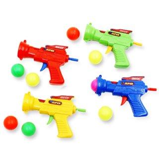 プラボールガン (単価¥38)25入
