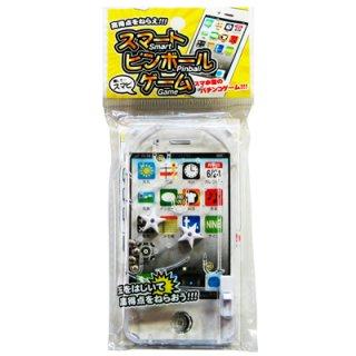 スマートピンボールゲーム (単価¥38)24入