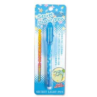 シークレットライトペン (単価¥38)25入