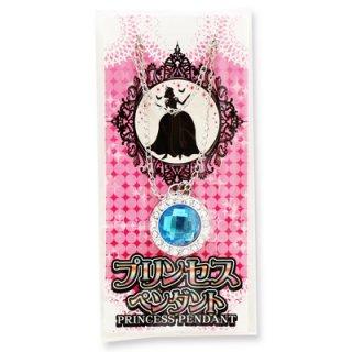 プリンセスペンダント(単価¥38 )25入