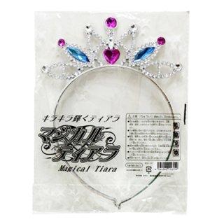 マジカルティアラ (単価¥38)24入