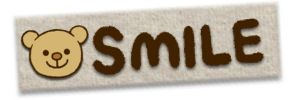 ニット生地の通販 SMILE