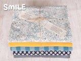 SMILE100センチパック/アニマルグリーン