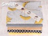 SMILE100センチパック/バナナ