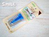 クロバー/テープメーカー25mm(ブルー) CL22-103
