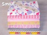 11周年SMILEパックB(スプラッシュ/ラベンダー)