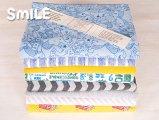 11周年SMILEパックC(アニマルサーカス/ホリゾンブルー)
