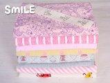 11周年SMILEパックE(アニマルサーカス/さくら)