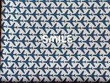 幅広スパンフライス/ヒコーキ/ブルー