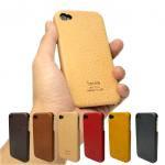 iPhone4&4Sケース ミネルヴァ・ボックス