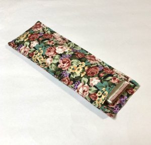 Rose&Flower アバニコケース23-25�用<img class='new_mark_img2' src='https://img.shop-pro.jp/img/new/icons15.gif' style='border:none;display:inline;margin:0px;padding:0px;width:auto;' />