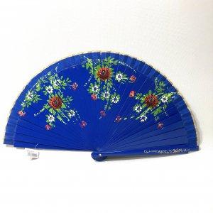 新色1221透かし彫りショ−トアバニコ 花柄