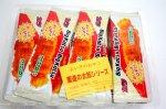 菓道 ビッグカツ (30ヶ入)