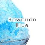 ハニー 氷みつ ハワイアンブルー 1.8L (1本)