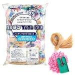 パッチンYOYO メタルクリスタル (100ヶ入)