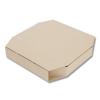 ネオクラフト ピザBOX M(10枚)