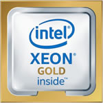 XEON GOLD プロセッサ