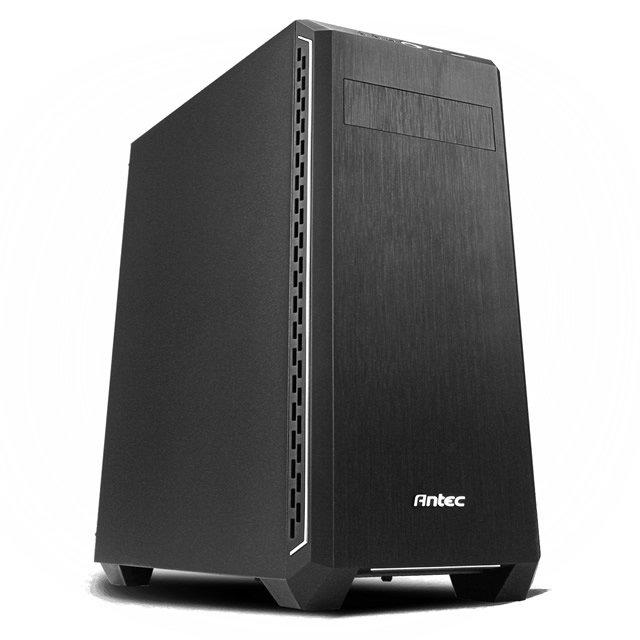 24コア 最新XEON GOLD搭載 ワークステーション 2859cb Quadro/SSD240G/3TB/16GB/650W