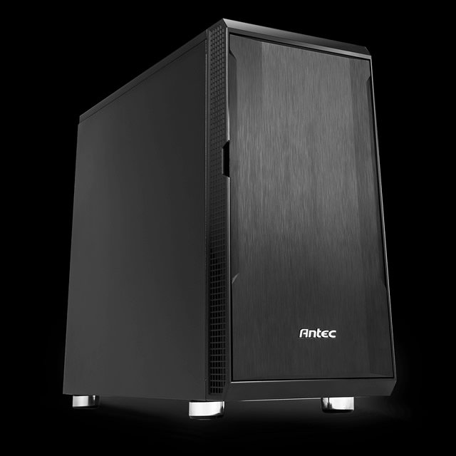 省スペース 28コア XEON Platinum P-8136搭載 ワークステーション SSD240G/3TB/16GB/650W