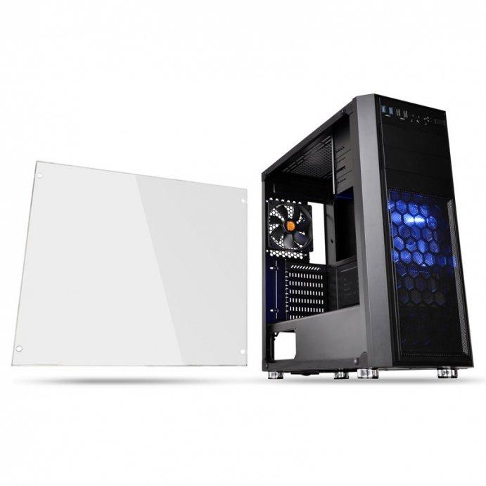 <img class='new_mark_img1' src='https://img.shop-pro.jp/img/new/icons5.gif' style='border:none;display:inline;margin:0px;padding:0px;width:auto;' />第4世代Ryzen5000シリーズ搭載ミドルタワーPC 最大16コア32スレッド  M.2 SSD240GB/Win10Pro 5950X/5900X/5800X/5600X選択可