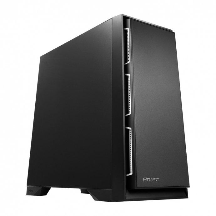 お買い得構成 RTX3070Ti/64GBECC搭載 デュアル XEON Platinum 8273CL/8175M搭載ワークステーション M.2 SSD240G/3TB/1200W