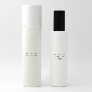 <img class='new_mark_img1' src='https://img.shop-pro.jp/img/new/icons47.gif' style='border:none;display:inline;margin:0px;padding:0px;width:auto;' />retaW/リトゥ/Fragrance Room Spray ALLEN*/フレグランス・ルームスプレー