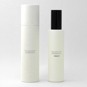 retaW/リトゥ/Fragrance Room Spray EVELYN*/フレグランス・ルームスプレー