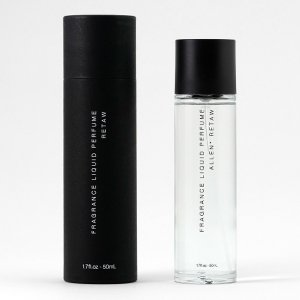 <img class='new_mark_img1' src='https://img.shop-pro.jp/img/new/icons47.gif' style='border:none;display:inline;margin:0px;padding:0px;width:auto;' />retaW/リトゥ/Fragrance Liquid Perfume ALLEN*/フレグランス・リキッド・パフューム