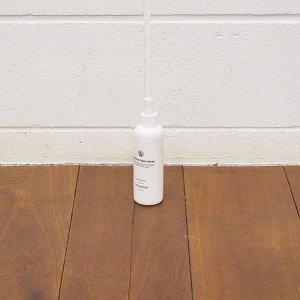 UNUSED/アンユーズド/2019AW/UH0505-Unused×Kuumba fragrance fabric spray/クンバフレグランスファブリックスプレー