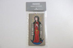 WACKOMARIA/ワコマリア/KUUMBA × FRAGRANCE PAPER